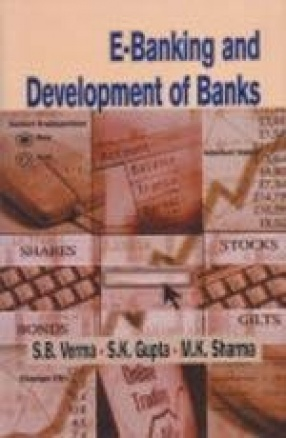 E-Banking and Development of Banks
