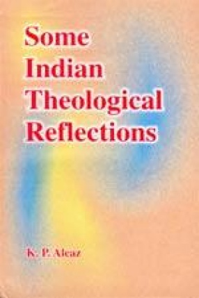 Some Indian Theological Reflections