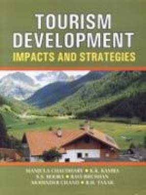 Tourism Development: Impacts and Strategies