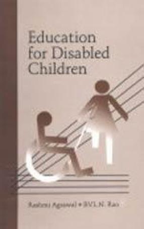Education for Disabled Children