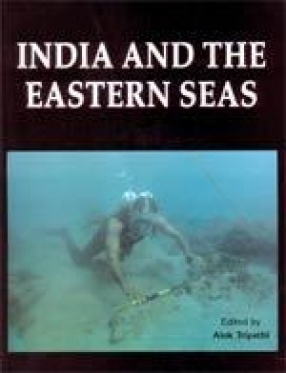 India and the Eastern Seas