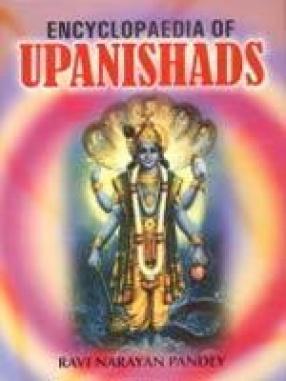 Encyclopaedia of Upanishads