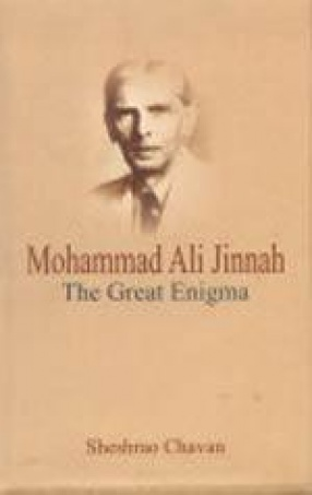 Mohammad Ali Jinnah: The Great Enigma