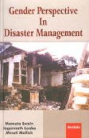 Gender Perspective in Disaster Management