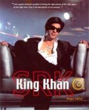 King Khan SRK