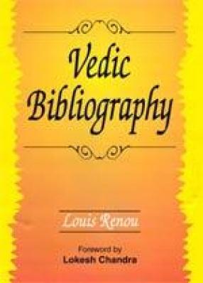 Vedic Bibliography