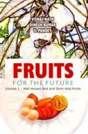 Fruits for the Future