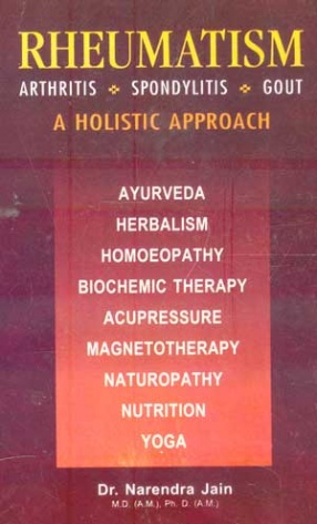 Rheumatism: A Holistic Approach