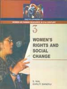 Women's Rights and Social Change