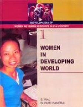 Women in Developing World