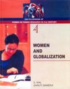 Women and Globalization