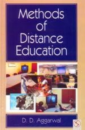Methods of Distance Education