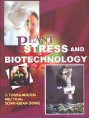 Plant Stress and Biotechnology