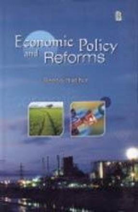Economic Policy Reforms