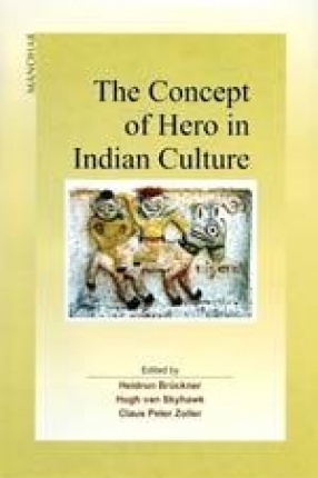 The Concept of Hero in Indian Culture