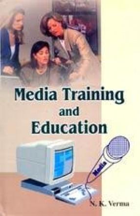 Media Training and Education