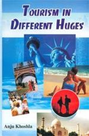 Tourism in Different Huges