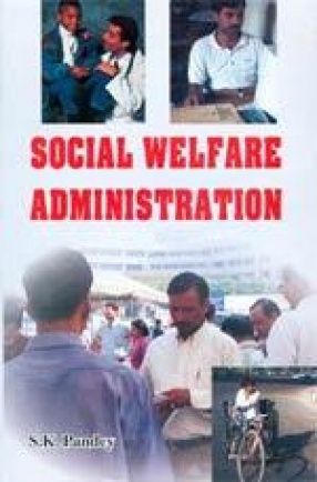 Social Welfare Administration