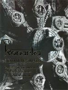 Konarka: Chariot of the Sun-God