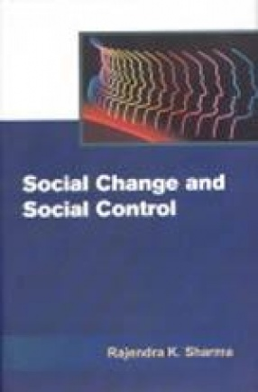 Social Change and Social Control