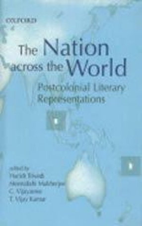 The Nation Across the World: Postcolonial Literary Representations