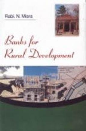 Banks for Rural Development