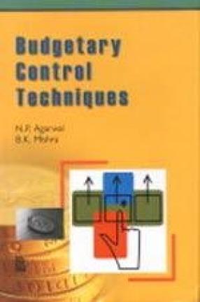Budgetary Control Techniques