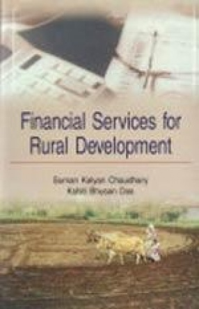 Financial Services for Rural Development