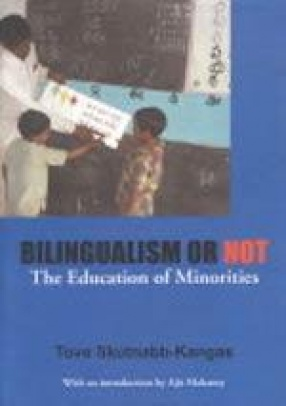 Bilingualism or Not: The Education of Minorities