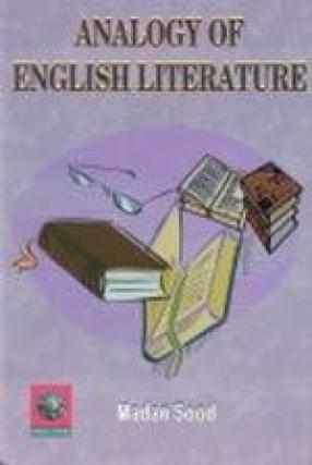 Analogy of English Literature