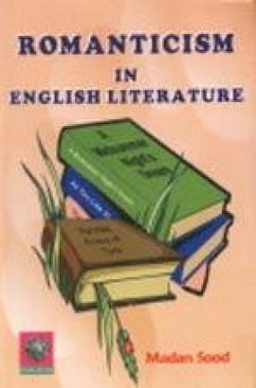 Romanticism in English Literature