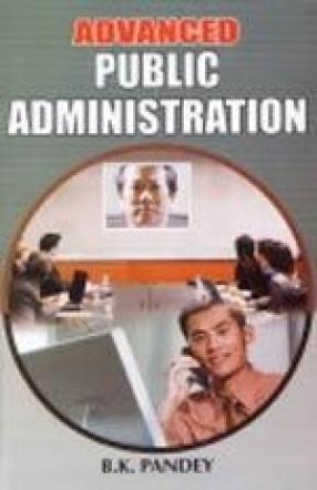 Advanced Public Administration