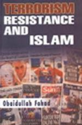 Terrorism Resistance and Islam: A Study of 7/7 London Bombings