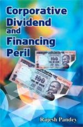 Corporative Divided and Financing Peril