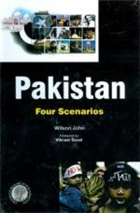 Pakistan: Four Scenarios
