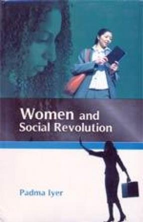 Women and Social Revolution