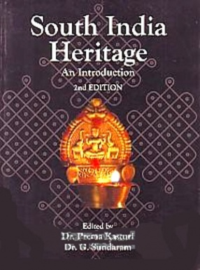 South India Heritage: An Introduction