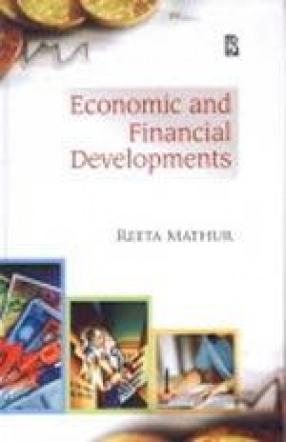 Economic and Financial Developments