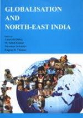 Globalisation and North-East India