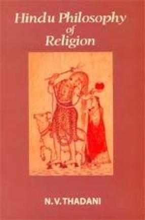 Hindu Philosophy of Religion: Mimamsa Sutra of Jaimini (Part II)