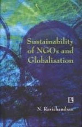 Sustainability of NGOs and Globalisation
