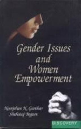 Gender Issues and Women Empowerment