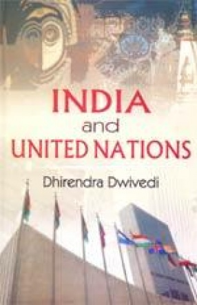 India and United Nations