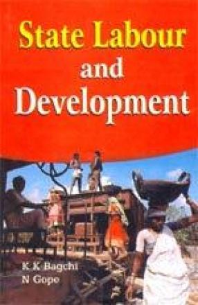State Labour and Development