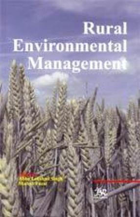 Rural Environmental Management