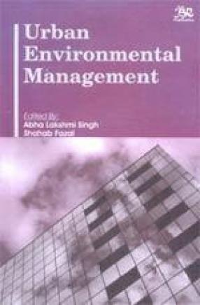 Urban Environmental Management
