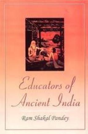 Educators of Ancient India