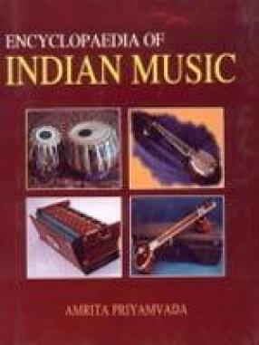 Encyclopaedia of Indian Music