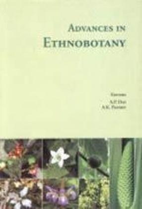 Advances in Ethnobotany