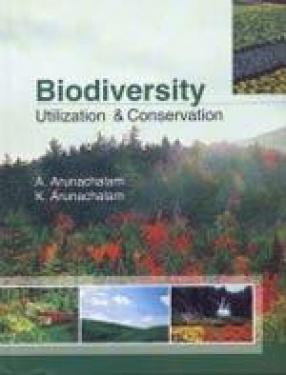 Biodiversity Utilisation and Conservation
